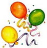 Организация праздников в Санкт-Петербурге. Организация свадьбы. Организация дня рождения. Организация Детского праздника